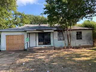 Single Family for sale in 2939 N El Centro Way, Dallas, TX, 75241