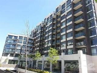 Apartment for sale in 8130 Birchmount Rd Markham Ontario L6G0E4, Markham, Ontario