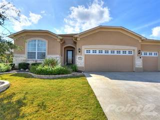 Single Family for sale in 202 Cathedral Mountain Pass , Georgetown, TX, 78633