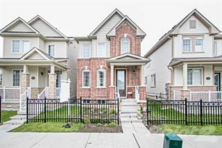 Residential Property for sale in 176 McBride Ave., Clarington, Ontario