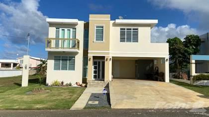 Residential Property for sale in AGUADILLA - URB VILLA AURELIA, BO AGUACATE, Weslaco, TX, 78596