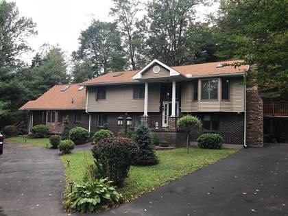 For Sale: 5223 Beechwood Rd, Blakeslee, PA, 18610 - More on POINT2HOMES com