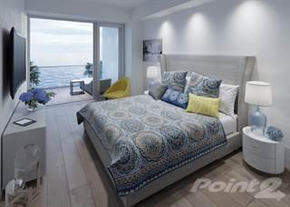 Condominium for sale in Encantame Towers, Viento W-1003, Puerto Penasco/Rocky Point, Sonora
