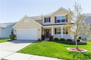 Single Family for sale in 11212 Tea Olive Drive, Bridgeton, MO, 63044