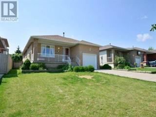 Single Family for sale in 14 SILVERTON DR, Hamilton, Ontario, L8W3G3