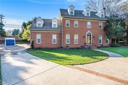 Residential Property for sale in 9605 Sweet Cedar Lane, Charlotte, NC, 28210