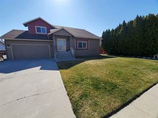 Single Family for sale in 1711 9th St., Wenatchee, WA, 98801