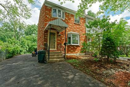Residential Property for sale in 108 MOUNT HOPE DR, Albany, NY, 12202