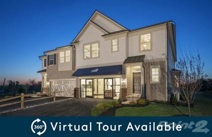 Multifamily for sale in 401 Sanctuary Court, North Wales, PA, 19454