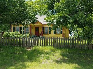 Single Family for sale in 1109 S Mary Street, Comanche, TX, 76442