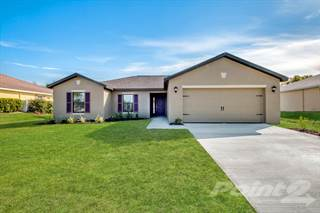 Single Family for sale in 3603 Chiquita Boulevard South, Cape Coral, FL, 33914