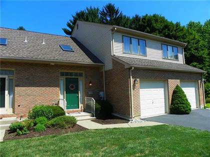 Residential Property for sale in 3255 Oakland Square, Bethlehem, PA, 18020