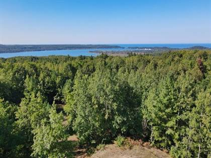 Lots And Land for sale in 9796 Emerald Ridge, Onekama, MI, 49675