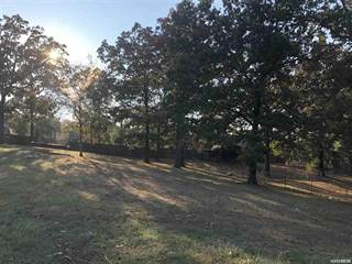 Single Family for sale in LOT  35 COLT, Rockwell, AR, 71913