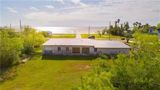Single Family for sale in 411 Copano Bay Dr, Bayside, TX, 78340