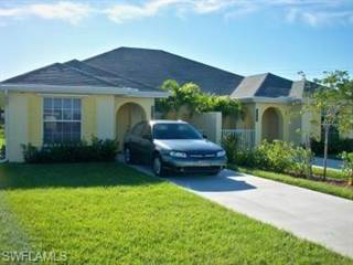 Residential Property for sale in 4900 Majorca Palms DR, Fort Myers, FL, 33905
