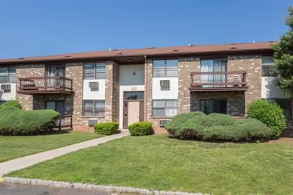 Apartment for rent in 208 White Birch Road, Edison, NJ, 08837
