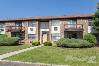 Houses Apartments for Rent in Edison 68 Rentals in Edison