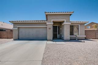 Single Family for sale in 3238 N 126th Avenue, Avondale, AZ, 85392