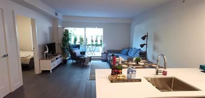Single Family for sale in 488 W 58TH AVENUE 106, Vancouver, British Columbia, V5X1V5