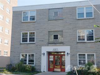Apartment for rent in Wentworth, Halifax, Nova Scotia