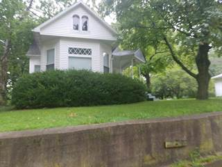 Single Family for sale in 400 8th Street, Mount Vernon, IL, 62864