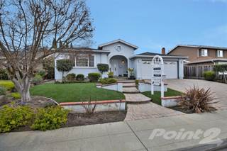 Residential Property for sale in 434 Falcato Dr., Milpitas, CA, 95035