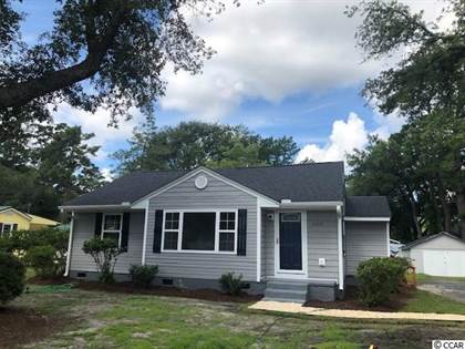 Residential Property for sale in 2422 Withers St., Georgetown, SC, 29440