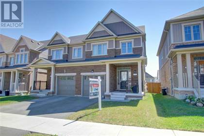 Single Family for sale in 37 DONNAN DR, New Tecumseth, Ontario, L0G1W0