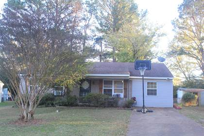 Residential Property for sale in 3035 Briarwood Drive, Horn Lake, MS, 38637