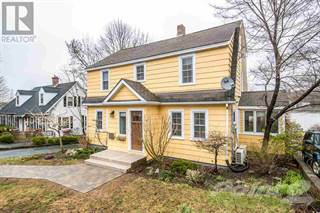 Single Family for sale in 10 ARMSHORE Drive, Halifax, Nova Scotia