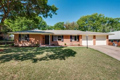 Residential Property for sale in 5216 Morley Avenue, Fort Worth, TX, 76133