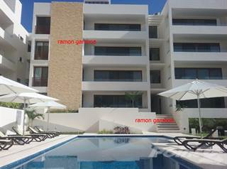 Condo for sale in walking distance to EVERYTHING! best location condo 3 bed! cancun, Cancun, Quintana Roo