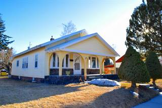 Single Family for sale in 231 W 16th Street, Idaho Falls, ID, 83402