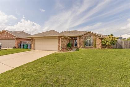 Residential Property for sale in 13428 Mayberry Place, Oklahoma City, OK, 73142