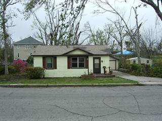 Single Family for sale in 221 N Church Avenue, Panama City, FL, 32401
