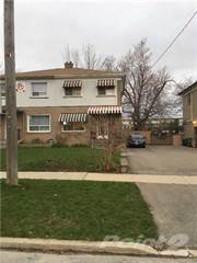 Residential Property for sale in 28 Birkdale Rd, Toronto, Ontario