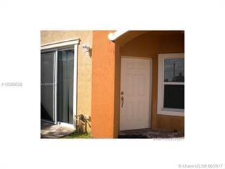 Condo for sale in 2768 SW 120th Ter 1003, Miramar, FL, 33025