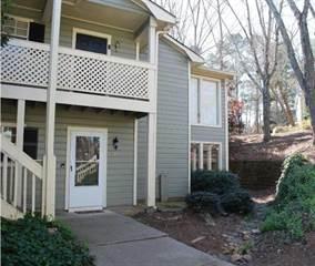 Condo for rent in 1103 Natchez Trace, Atlanta, GA, 30350