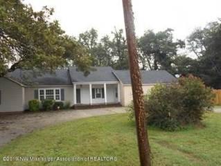 Single Family for sale in 611 Oakhurst Avenue, Clarksdale, MS, 38614