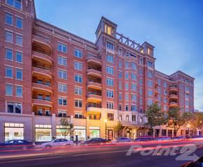 Apartment For In 13 U Ad03 Den Washington Dc 20009