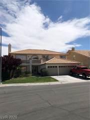 Single Family for sale in 3924 Larkcrest Street, Las Vegas, NV, 89129