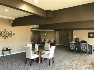 Apartment for rent in Park Meadows - 1 Bedroom 1 Bath, Kansas City, MO, 64138