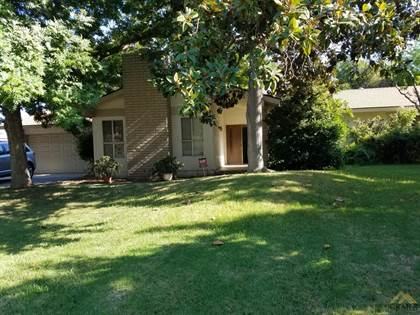 Residential Property for sale in 3800 Planz Road, Bakersfield, CA, 93309