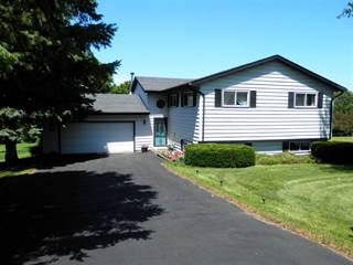 Single Family en venta en 98 Newport, Lake Summerset, IL, 61019