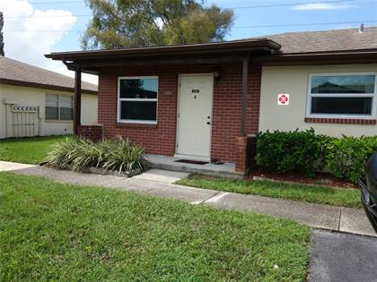Residential Property for sale in 24862 US HIGHWAY 19 N 2501, Clearwater, FL, 33763
