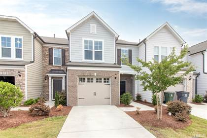 Residential Property for sale in 1050 Laceflower Drive, Durham, NC, 27713