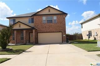 Single Family for sale in 6409 Bridgewood, Killeen, TX, 76549