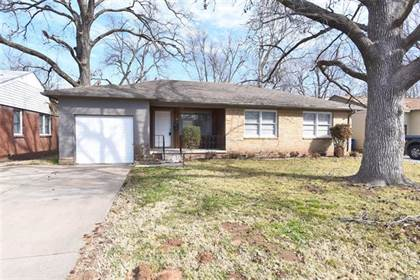 Residential Property for sale in 61 E 53rd Place, Tulsa, OK, 74105