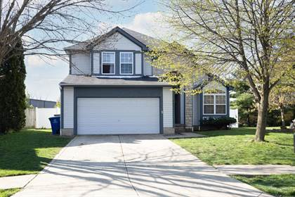 Residential for sale in 7452 Liberton Place, Columbus, OH, 43085